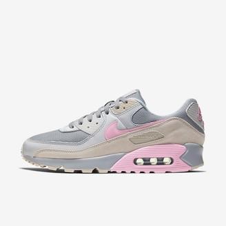 Nike Men's Shoe 90