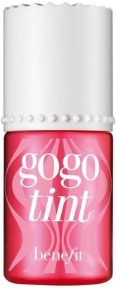 Benefit Cosmetics Gogotint Lip Cheek Stain Mini
