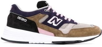 New Balance 1530 low-top sneakers