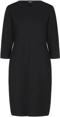 NEERA Short dresses