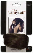 Mia Tonytail Medium Brown x 1