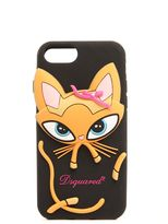 DSQUARED2 I-phone Cover