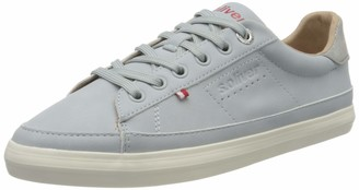 S'Oliver Women's 5-5-23622-24 Trainers