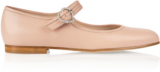 Brother Vellies M'O Exclusive Diana Picnic Shoes