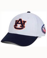 Top of the World Kids' Auburn Tigers Mission Stretch Cap
