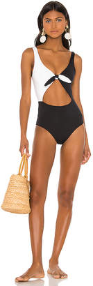 L-Space Kylie One Piece