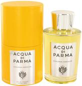 Acqua di Parma Colonia Assoluta by Cologne Spray for Men (6 oz)