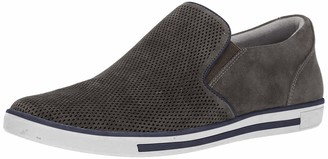 Kenneth Cole New York Men's Initial Slip On Sneaker