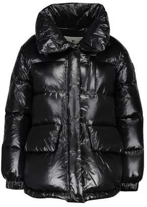 Woolrich Alquippa down jacket