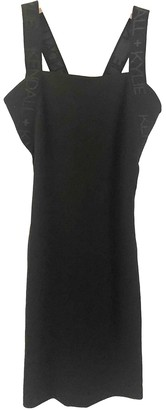 KENDALL + KYLIE Black Dress for Women