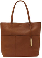 Vince Camuto Women's Risa Tote