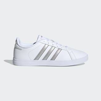 adidas Courtpoint X Shoes