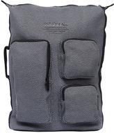 Adidas Originals Nmd Primeknit Day Backpack