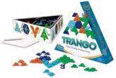 Trango Game