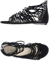 Hobbs HOBB'S Sandals