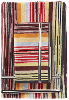 Missoni Home Krono Towel Set (2 PC)