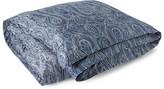 Ralph Lauren Allister Comforter, King