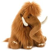 Jellycat Baby's Maximus Mammoth Toy
