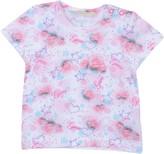 GUESS T-shirts - Item 37940048
