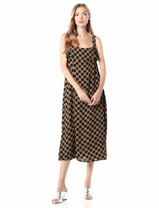 Rachel Pally Women's Rayon BRANWEN Dress