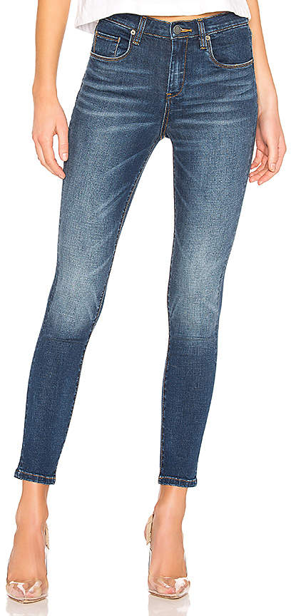2c62db59c5c4 Blank NYC Women's Jeans - ShopStyle