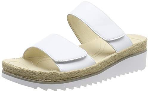 Sandals43 Shoes Eu Jollys Wedge Women's c3AR54jqL