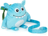 Nuby NubyTM Monster Backpack Harness