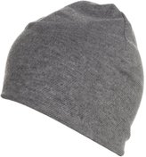 Buff Hat Grey
