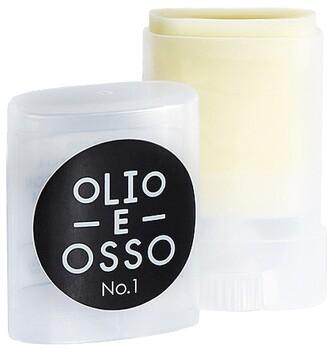 Olio E Osso Lip and Cheek Balm