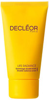 Decleor 'Life Radiance' Double Radiance Scrub