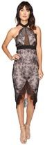 Style Stalker StyleStalker Allende Midi Dress