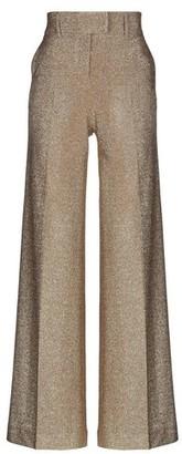 Sara Battaglia Casual trouser