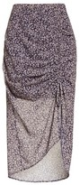 Rebecca Minkoff Women's Amaya Skirt
