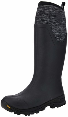 Muck Boot Women's Shoes   Shop the