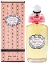 Penhaligon's Ellenisia Eau De Parfum Spray - 100ml/3.3oz