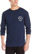 O'Neill Men's Centrifuge Long Sleeve T-Shirt