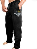 LMSORT Tim Duncan Men's Sweatpants
