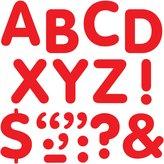 Trend Enterprises Inc. T-1786 Stick-Eze 2 In Letters & Marks
