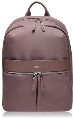 Knomo Beauchamp Backpack 14in