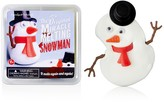 Twos Company Two's Company The Original Miracle Melting Snowman - Ages 4+