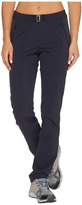 Arc'teryx Gamma LT Pants Women's Casual Pants