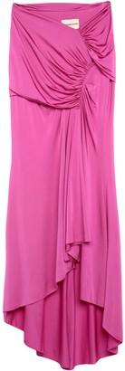 Alexandre Vauthier 3/4 length skirts