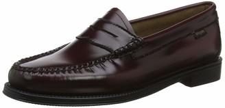 G.H. Bass & Co. Women's Penny Loafers