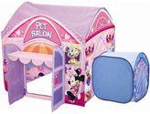 Play-Hut Playhut Disney's Minnie Mouse Pet Salon Play Tent by Playhut