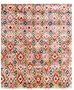 Safavieh Luxor Collection Area Rug, 8' x 10'