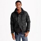 J.Crew M-65 jacket