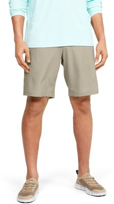 Under Armour Men's UA Surf & Turf Stretch Amphibious Boardshorts
