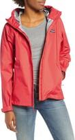 Patagonia Torrentshell 3L Packable Waterproof Jacket