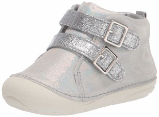 Stride Rite Baby Girls Soft Motion Vera Fashion Boot