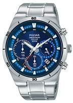 Pulsar Men's Watch PZ5035X1